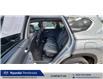 2020 Hyundai Santa Fe Preferred 2.0 w/Sun & Leather Package (Stk: 21351) in Pembroke - Image 10 of 22