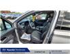 2020 Hyundai Santa Fe Preferred 2.0 w/Sun & Leather Package (Stk: 21351) in Pembroke - Image 11 of 22