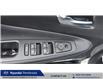 2020 Hyundai Santa Fe Preferred 2.0 w/Sun & Leather Package (Stk: 21351) in Pembroke - Image 12 of 22