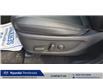 2020 Hyundai Santa Fe Preferred 2.0 w/Sun & Leather Package (Stk: 21351) in Pembroke - Image 13 of 22