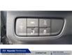 2020 Hyundai Santa Fe Preferred 2.0 w/Sun & Leather Package (Stk: 21351) in Pembroke - Image 14 of 22