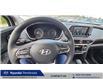 2020 Hyundai Santa Fe Preferred 2.0 w/Sun & Leather Package (Stk: 21351) in Pembroke - Image 15 of 22