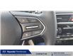 2020 Hyundai Santa Fe Preferred 2.0 w/Sun & Leather Package (Stk: 21351) in Pembroke - Image 16 of 22
