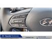 2020 Hyundai Santa Fe Preferred 2.0 w/Sun & Leather Package (Stk: 21351) in Pembroke - Image 17 of 22