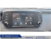 2020 Hyundai Santa Fe Preferred 2.0 w/Sun & Leather Package (Stk: 21351) in Pembroke - Image 18 of 22