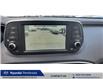 2020 Hyundai Santa Fe Preferred 2.0 w/Sun & Leather Package (Stk: 21351) in Pembroke - Image 19 of 22