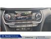 2020 Hyundai Santa Fe Preferred 2.0 w/Sun & Leather Package (Stk: 21351) in Pembroke - Image 20 of 22