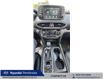 2020 Hyundai Santa Fe Preferred 2.0 w/Sun & Leather Package (Stk: 21351) in Pembroke - Image 21 of 22