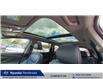2020 Hyundai Santa Fe Preferred 2.0 w/Sun & Leather Package (Stk: 21351) in Pembroke - Image 22 of 22
