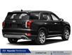 2021 Hyundai Palisade Luxury 7 Passenger (Stk: 21373) in Pembroke - Image 3 of 9