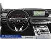 2021 Hyundai Palisade Luxury 7 Passenger (Stk: 21373) in Pembroke - Image 4 of 9