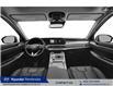 2021 Hyundai Palisade Luxury 7 Passenger (Stk: 21373) in Pembroke - Image 5 of 9