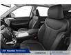 2021 Hyundai Palisade Luxury 7 Passenger (Stk: 21373) in Pembroke - Image 6 of 9