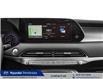 2021 Hyundai Palisade Luxury 7 Passenger (Stk: 21373) in Pembroke - Image 7 of 9