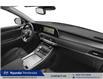 2021 Hyundai Palisade Luxury 7 Passenger (Stk: 21373) in Pembroke - Image 9 of 9