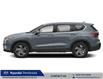 2021 Hyundai Santa Fe ESSENTIAL (Stk: 21414) in Pembroke - Image 2 of 9