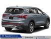 2021 Hyundai Santa Fe ESSENTIAL (Stk: 21414) in Pembroke - Image 3 of 9