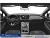 2021 Hyundai Santa Fe ESSENTIAL (Stk: 21414) in Pembroke - Image 5 of 9