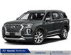 2021 Hyundai Palisade Preferred (Stk: 21417) in Pembroke - Image 1 of 9