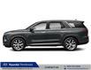 2021 Hyundai Palisade Preferred (Stk: 21417) in Pembroke - Image 2 of 9