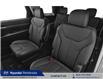 2021 Hyundai Palisade Preferred (Stk: 21417) in Pembroke - Image 8 of 9