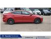 2017 Hyundai Elantra LE (Stk: 21407A) in Pembroke - Image 2 of 13