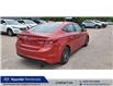 2017 Hyundai Elantra LE (Stk: 21407A) in Pembroke - Image 3 of 13
