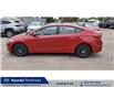 2017 Hyundai Elantra LE (Stk: 21407A) in Pembroke - Image 5 of 13
