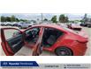 2017 Hyundai Elantra LE (Stk: 21407A) in Pembroke - Image 6 of 13