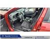 2017 Hyundai Elantra LE (Stk: 21407A) in Pembroke - Image 7 of 13