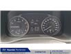 2017 Hyundai Elantra LE (Stk: 21407A) in Pembroke - Image 8 of 13