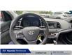 2017 Hyundai Elantra LE (Stk: 21407A) in Pembroke - Image 9 of 13