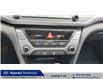 2017 Hyundai Elantra LE (Stk: 21407A) in Pembroke - Image 11 of 13