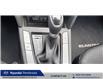 2017 Hyundai Elantra LE (Stk: 21407A) in Pembroke - Image 12 of 13