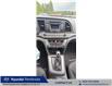 2017 Hyundai Elantra LE (Stk: 21407A) in Pembroke - Image 13 of 13