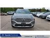 2021 Hyundai Santa Fe Preferred (Stk: 21228) in Pembroke - Image 4 of 11