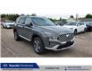 2021 Hyundai Santa Fe Preferred (Stk: 21228) in Pembroke - Image 5 of 11