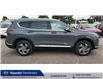2021 Hyundai Santa Fe Preferred (Stk: 21228) in Pembroke - Image 6 of 11