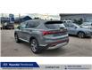 2021 Hyundai Santa Fe Preferred (Stk: 21228) in Pembroke - Image 8 of 11