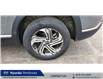 2021 Hyundai Santa Fe Preferred (Stk: 21228) in Pembroke - Image 9 of 11