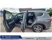 2021 Hyundai Santa Fe Preferred (Stk: 21228) in Pembroke - Image 10 of 11