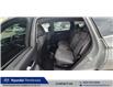 2021 Hyundai Santa Fe Preferred (Stk: 21228) in Pembroke - Image 11 of 11