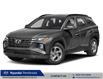 2022 Hyundai Tucson Preferred (Stk: 22006) in Pembroke - Image 1 of 8