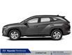 2022 Hyundai Tucson Preferred (Stk: 22006) in Pembroke - Image 2 of 8