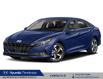 2021 Hyundai Elantra Ultimate (Stk: 21425) in Pembroke - Image 1 of 9
