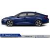 2021 Hyundai Elantra Ultimate (Stk: 21425) in Pembroke - Image 2 of 9
