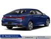 2021 Hyundai Elantra Ultimate (Stk: 21425) in Pembroke - Image 3 of 9