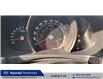 2011 Kia Sportage EX (Stk: 21404A) in Pembroke - Image 8 of 9