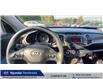 2011 Kia Sportage EX (Stk: 21404A) in Pembroke - Image 9 of 9