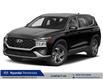 2021 Hyundai Santa Fe ESSENTIAL (Stk: 21327) in Pembroke - Image 1 of 9